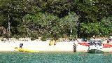 09 - Another water taxi delivering kayaks.jpg