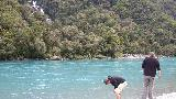 02 - Haast River and Roaring Billy.jpg