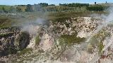 01 - Craters of the moon ....JPG