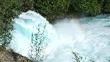 06 - Forming a waterfall with rainbow.jpg